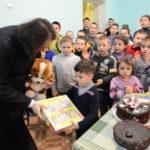 """Orfelinatul ,,Preafericitul Iosif"""" din Chișinău – locul unde copiii dobândesc dragostea față de aproapele"""
