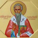 Credinţa făcătoare de minuni. Omilie a Mitropolitului Augustin de Florina la pomenirea Sfântului Mucenic Haralambie