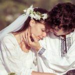 Părintele Efrem Vatopedinul – 4 porunci pentru soțul ortodox