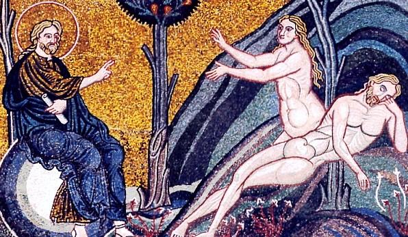 Imagini pentru Canonul de pocăinţă pentru cel căzut în desfrânare