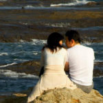 Căsătoria este cumpătare, nu mocirlă