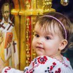 Fără icoană nu există Ortodoxie
