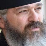 Părintele Calistrat (Chifan) va conferenția la Chișinău