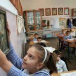 Ne trebuie religia în şcoală? (I)