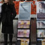 Acuzată de extremism, organizația Martorii lui Iehova a fost supendată în Rusia și ar putea fi interzisă