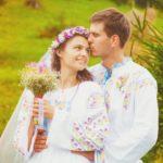 6 lucruri pe care trebuie să le știi înainte de căsătorie