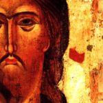 Rugăciune de pocăință în versuri
