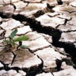 Dumnezeu încearcă să ne atragă atenţia prin inundaţii, cutremure şi secetă