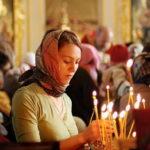 """Ce este """"(ne)curăţia femeii"""" şi cum se raportează Biserica la ea. Drepturile femeilor creştine în perioada ciclului menstrual"""