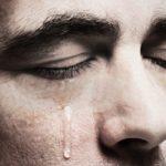 Unui părinte care a căutat vindecare pentru fiul său la vrăjitori şi descântători