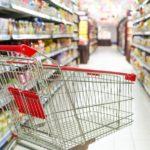 Rusia vrea sa limiteze shopping-ul în zilele de duminică