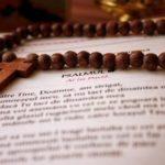 Psalmul 90 – stare de liniște și puritate sufletească