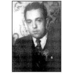 Părintele Serafim Gheorghiu – unul dintre martirii temnițelor comuniste