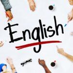 ANUNȚ! Se organizează cursuri de engleză în parohiile din Chişinău