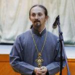 """Prot. mitr. Boris Canțâr, parohul bisericii """"Sf. Serafim de Sarov"""", la 45 de ani de viață pământească"""