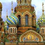 Aspecte generale ale epocii sinodale din Biserica Ortodoxă rusă