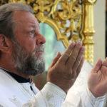 ÎPS Mitropolitul Vladimir, la 28 ani de slujire în treapta de Arhiereu
