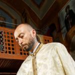 """Reacția Patriarhiei Române după declarațiile lui Ilie Toader, fost preot în Biserica Ortodoxă Română: """"E rezultatul unei crize personale. Aceste cazuri sunt extrem de rare"""""""