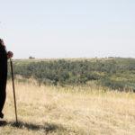 ÎPS Mitropolit Vladimir îşi sărbătoreşte ocrotitorul spiritual