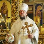 Înaltpreasfințitul Părinte Mitropolit Vladimir aniversează împlinirea vârstei de 65 de ani