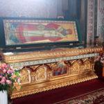 ANUNȚ! 3 Septembrie, ora 8.45 – Prăznuirea Sfântului Ierarh Gavriil, la Mănăstirea Căpriana