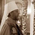 ÎPS Mitropolit Vladimir: Astăzi, omenirea are nevoie de o trezire la realitate, de repere trainice