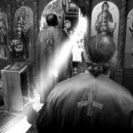 Întoarcere din cealaltă viaţă (Mărturia părintelui S.)