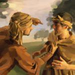 Pilda datornicului nemilostiv – Predică la Duminica a XI-a după Rusalii