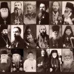 """Volumul enciclopedic """"Vrednici ostenitori ai Bisericii"""" – Să-i cunoaştem, să-i scoatem la lumină"""