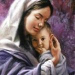Copiii ai nevoie alături de ei de oameni cu rugăciune fierbinte