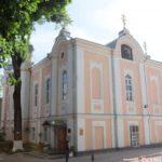 La ce bun trebuie să mergem la biserică, dacă ne putem ruga și acasă? Popas Duhovnicesc: Duminica a XVI-a după Rusalii