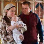 Rugăciunea în familie făcută zilnic unește