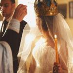 10 lucruri pe care trebuie să le ştii despre Taina Cununiei