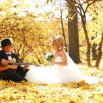 Căsătoria a doua de obicei este mai rea ca prima!