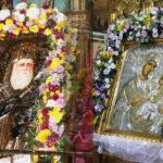 """ANUNȚ! Liturghie închinată Sfântului Nectarie Taumaturgul de la Eghina șiIcoanei Maicii Domnului """"Grabnic Ascultătoare"""", la Mănăstirea Ciuflea"""