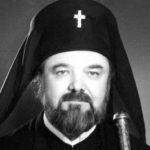 Despre Dumnezeu şi bucuria vieţii. 11 gânduri duhovniceşti ale Mitropolitului Antonie Plămădeală