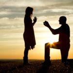 Doar verii de-al treilea au voie să se căsătorească între ei