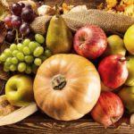 Alimentele sănătoase care te feresc toamna de boli