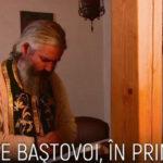 Savatie Baştovoi, ÎN PRIM PLAN. Lucruri neştiute din viaţa celui mai cunoscut preot din Republica Moldova (VIDEO)