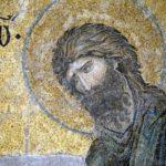 Predica Sf. Teofan Zăvorâtul, la Soborul Înaintemergătorului și sâmbăta de după Botezul Domnului