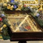 Cuvânt de învățătură a Sf. Teofan Zăvorâtul, la Botezul Domnului