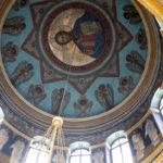 Predica Sf. Teofan Zăvorâtul în ziua de marți a săptămânii a 34-a