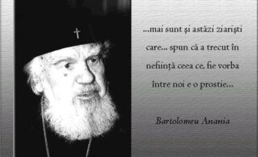Biblia Ortodoxa Bartolomeu Anania Epub