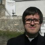 Mitropolia Moldovei vine cu PRECIZĂRI privind cazul preotului Maxim Melinte: Trebuie să se pocăiască public de cele săvârşite