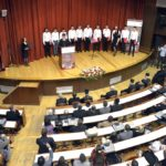 Conferință internațională la Belgrad: 800 ani de autocefalie în Biserica Ortodoxă Sârbă