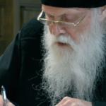 Ortodoxia în Elveția   PĂRINTELE GABRIEL BUNGE, un convertit care convertește