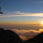 Calea lui Dumnezeu este crucea de fiecare zi