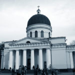 Îndemnul Mitropolitului Vladimir către protopopi și cler de a intensifica programul misionar și duhovnicesc, în perioada Postului Mare