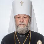 Pastorala Înaltpreasfințitului Mitropolit Vladimir, Întâistătător al Bisericii Ortodoxe din Moldova, la Învierea Domnului 2019