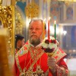 Înaltpreasfințitul Părinte Mitropolit Vladimir – patruzeci și cinci de ani veghind la Altarul Domnului